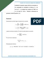 190854717-Ejercicios-de-Fluidos.docx