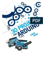 projetos arduino.pdf