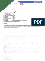 MI_L01. Normas APA Sexta Edición