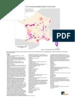 2019-04- Carte Des AOP Vins
