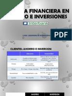 Asesoría Financiera en Ahorro e Inversiones Luiguii (1)