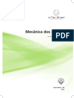 mecanica_fluidos.pdf