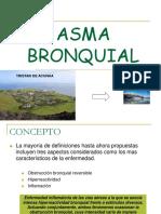 asma_bronquial (2).ppt