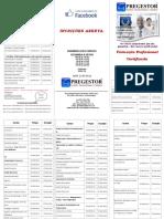 Folheto de Formacão Profissional - PREGESTOR - Cópia (2)