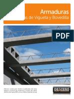 Armadura.PDF