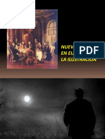 Semana2ilustracin5catoibimestre2012 120325092618 Phpapp01 (1)