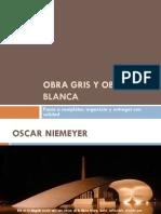 obragrisyobrablanca-120622104459-phpapp01.pdf