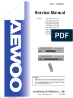 SERVICE MANUAL DAEWOO dv6t834n.pdf