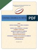 Coronasmetalicasvsmetalceramica.docx