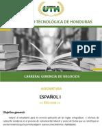 Modulo VI Espanol