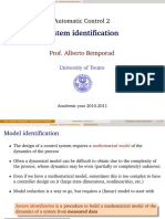 AC2-08-System_Identification.pdf