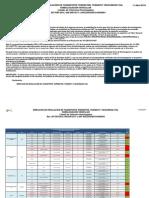 listado_de_homologacion_12_04_2019.pdf