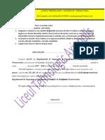 imbinare-corespondenta-xi-a.docx