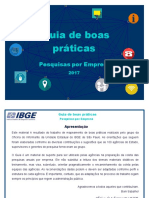 Guia Boas Práticas PDF