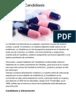 causas de candidiasis | tratamiento candidiasis.pdf