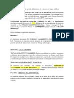 MODELO DE CONSORCIO EN PERU.docx