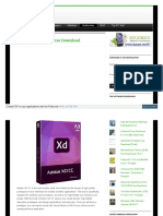 Karanpc Com Adobe Xd Cc Free