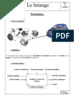 freinage_Miard.pdf