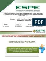 T-ESPE-053058-D