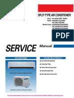AQ 18 24 MSBN Service Manual.pdf