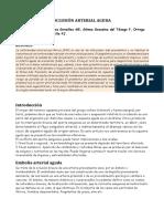 107966.pdf