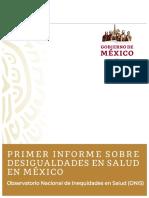 1 Informe Desigualdad Mexico