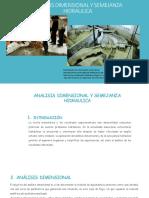 Modelos Hidraulicos U.pptx