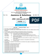 JEE-(Advanced)-2019_Paper-2_Solutions_0.pdf