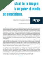 García Varas.pdf