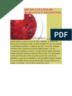 CHEESECAKE  DE CHOCOLATE.docx