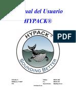 295906592-HYPACK.pdf