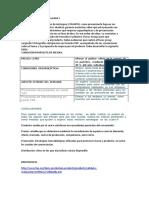 Preguntas dinamizadoras unidad 1 ELECTIVA.docx