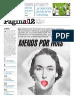 2019.06.15.pdf
