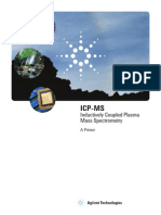 ICP MS Primer Web