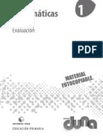 Mates 1_fichas fotocopiables evaluación.pdf
