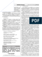 decreto supremo 012-2016-EM 2019.pdf