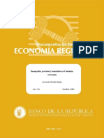 Demografía, juventud y homicidios en Colombia, 1979 2006.pdf