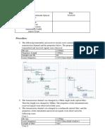 Single Mode and Multi-mode Optical Fibers Optiwave