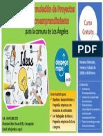 Los Ángeles - Formulación de Proyectos de Microemprendimiento.pdf
