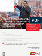 Boletin_PSUV No150