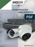 Cennik_HQvision_analog.pdf