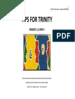 Trinity 1-3 ITALIANO.pdf