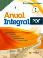 ADUNI ANUAL 2015.pdf