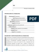 Córdoba - 12-gd-composicion.pdf