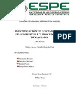 INFORME  DE COMBUSTIBLES.docx