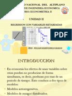 rezagos-econometria_2018