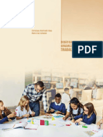 didatica_organizacao_do_trabalho_pedagogico.pdf