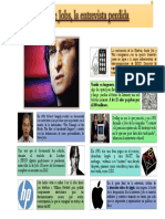 Steve Jobs - La entrevista perdida.pdf