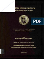 Cantu Cantu, Mario - El Objeto Ordinario, una aproximación semiótica al Diseño Industrial.PDF