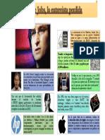 La entrevista perdida.pdf